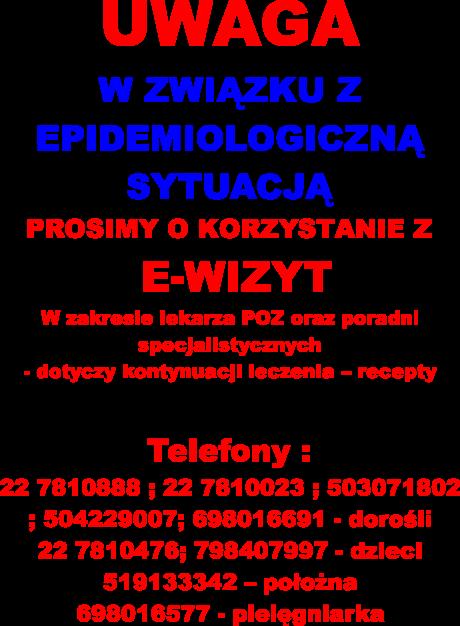 Beznazwy-1