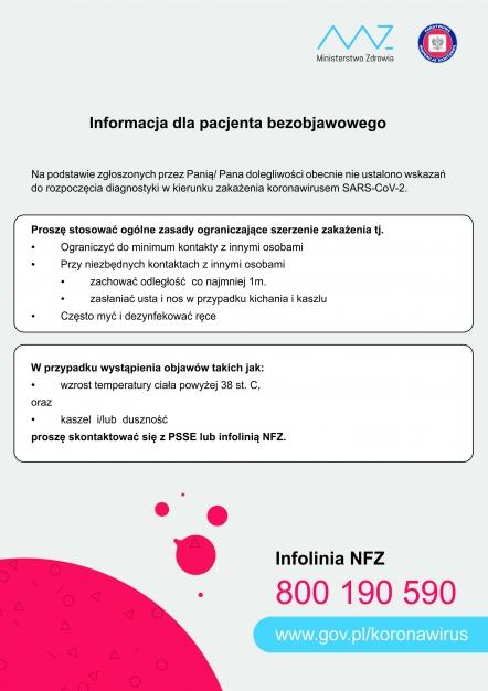 infobezobj